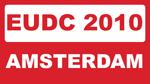 Montag, 1. März, 12 Uhr MEZ: Anmeldung für die Debattiereuropameisterschaft EUDC 2010 in Amsterdam