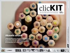 Studi-Magazin berichtet über Karlsruher Debattanten