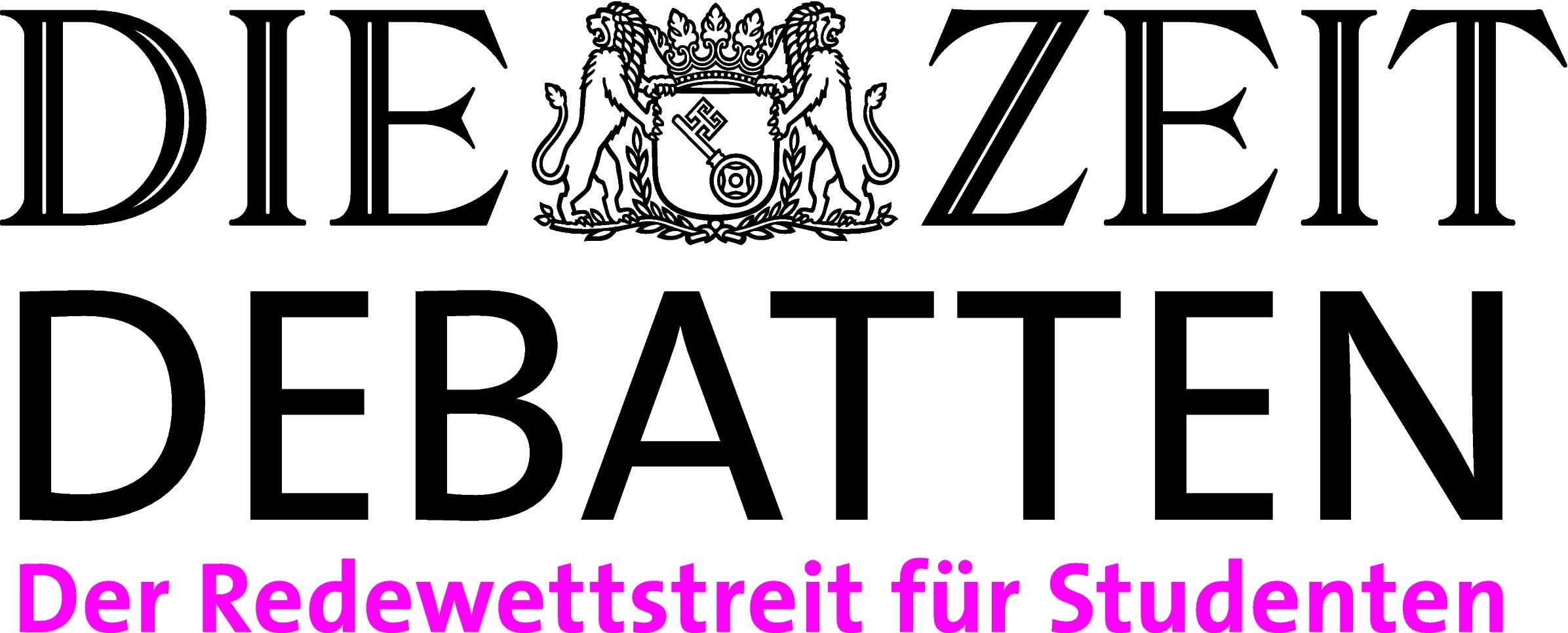 ZEIT_DEBATTEN_Logo_s