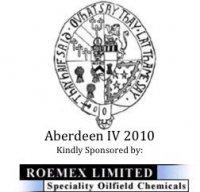 Aberdeen IV 2010