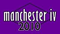 Drei VDCH-Teams im ESL-Finale des Manchester IV 2010