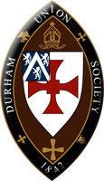 Durham Open 2010