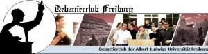 Neuer Vorstand in Freiburg