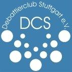 Trainings- und Freundschaftsturnier des Debattierclub Stuttgart