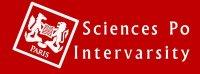 Science Po IV 2010