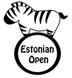 Estonian Open 2010: Der VDCH ist Partner