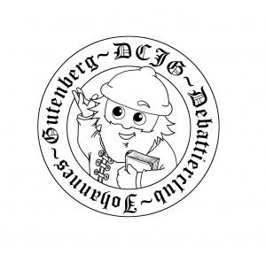 dcjg_logo
