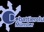 Muenster-dc-logo Münster