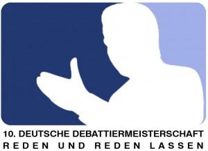 Anmeldung zur Deutschen Meisterschaft eröffnet