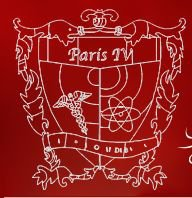 Paris IV Nachlese