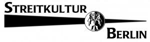 Auftaktdebatte der Streitkultur Berlin