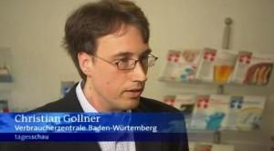 Deutscher Debattiermeister 2004 warnt vor hohen Handyrechnungen
