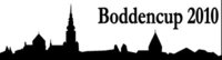 This weekend's tournament at the Baltic Sea: Boddencup 2010