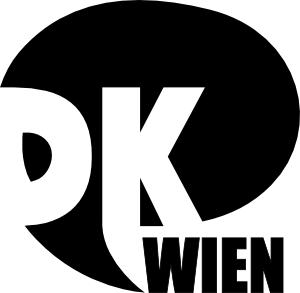 Logo Debattierklub Wien