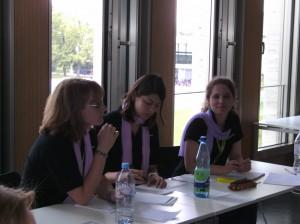 """Schobbe-Cup 2010: Ein Rückblick auf das Wochenende mit dem """"Ebbelwoi"""""""