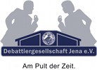 Adventsdebatten in Jena