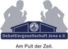 Nordostdeutsche Meisterschaft in Jena