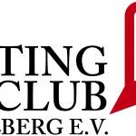 Logo Debating Club Heidelberg