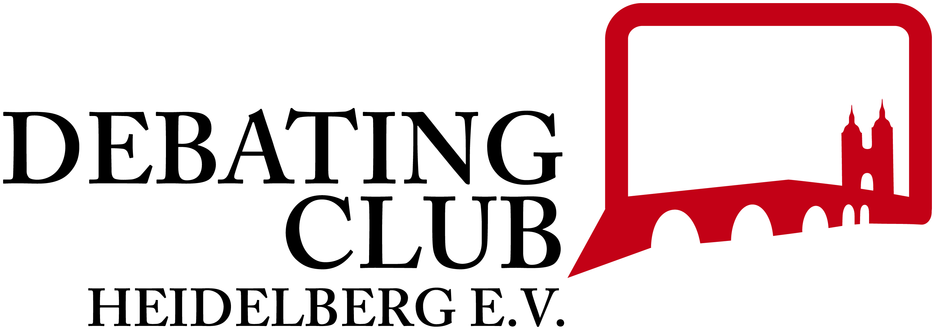 Debating Club Heidelberg e.V.