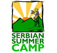 Serbian Summer Debate Camp 2010: A brief review