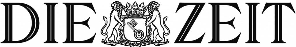Dz DIE ZEIT Logo