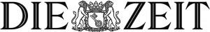 Anmeldung für den Präsidententag und das Jurierseminar in Hamburg eröffnet