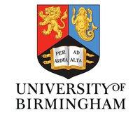Birmingham IV 2010