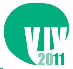 Vienna IV 2011