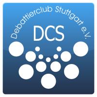 Süddeutsche Meisterschaft 2014 in Stuttgart