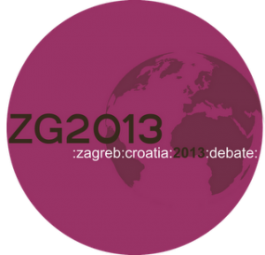 Zagreb bids for Worlds 2013