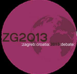 Zagreb bewirbt sich um die Ausrichtung der Worlds 2013