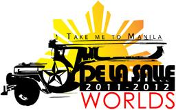 Co-Chefjuroren für die Worlds nächstes Jahr in Manila gesucht