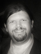 Stephen M. Llano, PhD