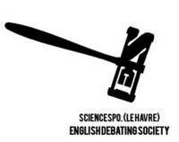 Sciences Po Intervarsity 2011