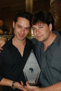 WUDC 2011: Interview mit dem Meisterdebattierer Michael Shapira aus Israel