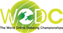 WODC 2011: Online debattieren und Weltmeister werden