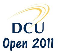 DCU Open 2011