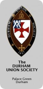 Durham Open 2011