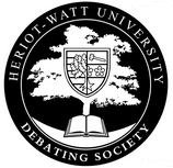 Heriot Watt Open 2011