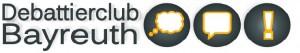 Logo Club Bayreuth