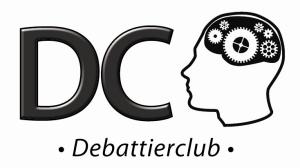 Vier neue Mitglieder beim VDCH!