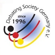 Juroren gesucht für die German Schools Debating Championships