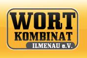 First flat-share debates in Ilmenau
