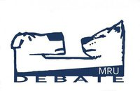 MRU IV 2011
