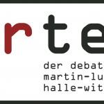 Logo_klartext_halle