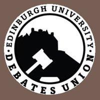 Edinburgh Cup 2011