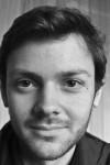 Der Widerspruch ist gewollt / Filip Bubenheimer und Matthias Winkelmann über ihre Mitarbeit im WUDC-Team