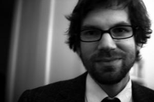 Matthias Winkelmann breitet in der ZEIT den Slogan der WUDC Berlin 2013 aus.