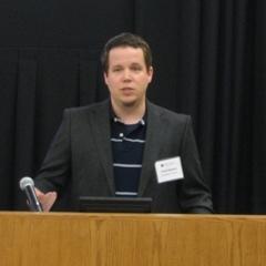 DDM im Gespräch: Michael Hoppmann erwägt eine BPS-Debatte zu jurieren