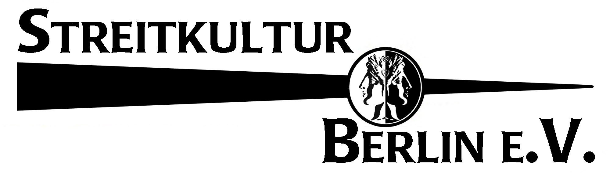 Logo Club SKBerlin